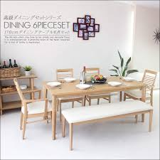 Glass Small Dining Table Scandinavian Dining Table Awesome Glass Dining Table On Small