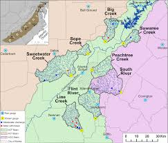 Fpl Outage Map Forestry Wwals Watershed Coalition Suwannee Riverkeeper