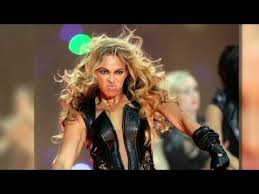 Beyonce Concert Meme - unflattering beyonce video gallery know your meme