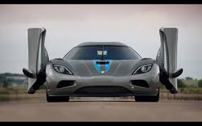 newest koenigsegg hd cars wallpapers koenigsegg agera