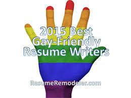 Best Resume Writing Resume For by 2015 Best Friendly Resume Writers Rewriting Your Resume For