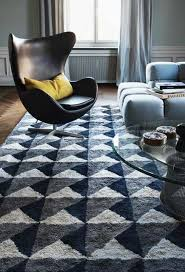 Quality Rugs 62 Best R U G S Images On Pinterest A More Carpets And Homes