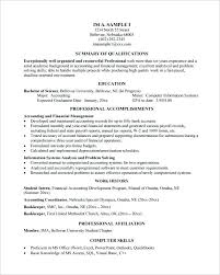 entry level java developer resume sample sample computer programmer resume senior java developer resume