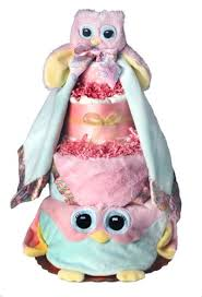 diaper cakes for baby showers webnuggetz com