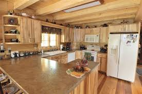 reedbuild com kitchens maple cabinets