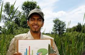 Environmental Scientists And Specialists Bureau The Highest Salaries In Environmental Science Chron Com