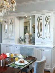 cheap dining room cabinets dining room cabinet ideas dining room built in cabinets and storage