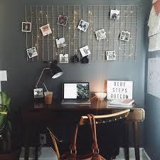 chambre de travail épinglé par flash deco sur flash deco lights bureau