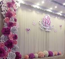 Wedding Decor Wholesale Download Wholesale Wedding Decoration Wedding Corners
