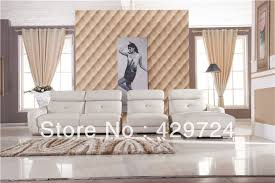 canapé d angle livraison gratuite aliexpress com acheter livraison gratuite classique blanc en cuir