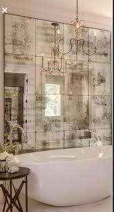 somany tiles lexus blue 1264 best beautiful bathrooms images on pinterest beautiful