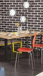 Esszimmertisch Mit St Len Ikea Bett Flaxa Mit Unterbett Tags Ehrfürchtiges Ikea Einzelbett