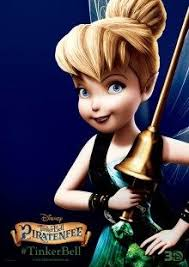 25 tinkerbell movie ideas tinkerbell game