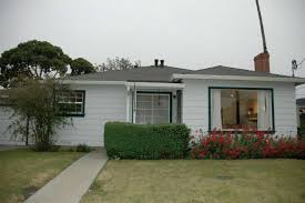 Single Family Home 93901 Single Family Homes For Sale 49 Listings Movoto