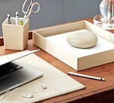 what is a desk blotter calendar executive desk pad executive desk pad set calendars executive desk