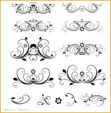 wedding invitation symbols wedding invitation symbols free wedding invitation