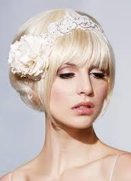 vintage hairstyles for weddings short wedding hairstyles bob hairstyle for brides hairstyles