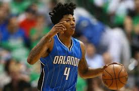 elfrid payton haircut can orlando win without a floor spacing point guard
