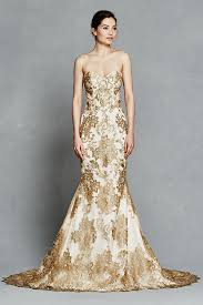 kelly faetanini wedding dresses spring 2017 strictly weddings