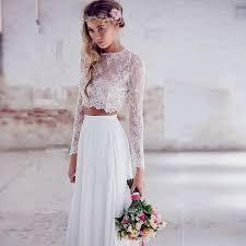 vintage prom dresses with sleeves naf dresses