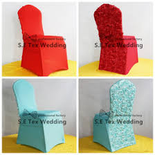 rosette chair covers rosette chair covers online rosette chair covers for sale