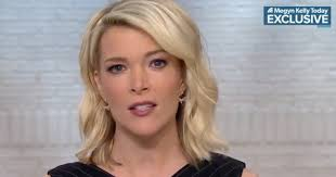 megyn kelly hair extensions megyn kelly reveals she complained to fox news about bill o reilly