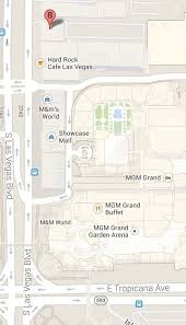 Mgm Buffet Las Vegas by Inexpensive Places To Eat Near The Mgm Grand In Las Vegas Quora