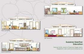 Daycare Floor Plan by Education Haerther Com