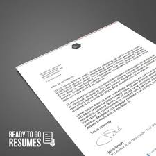 Order Resume Order Your Resume Today Ready To Go Resumes
