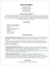 Indeed Resume Builder Unique Indeed Resume Edit Indeed Resume Edit Resume Templates