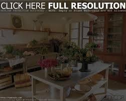 country kitchen design modern kitchen stove kitchen set drawer