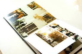 coffee table photo books book coffee table photography coffee table book coffee table books