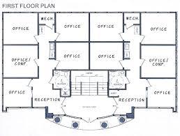 church floor plans grace church floor plans floor plans swansboro