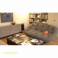 magasin canap le mans magasin canap le mans excellent affordable magasin canap brest