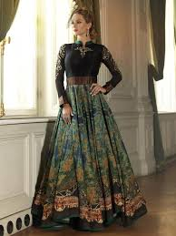 rent a dress for a wedding wear dress wedding dress on rent in indore