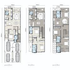 project floor plan ridgefield residences