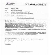 Commission Of The Blind Nj Civil Service Commission Meeting Minutes Of March 26 2014