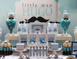 ideas for a boy baby shower baby shower decorating ideas for a boy 12797
