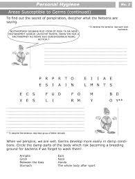 worksheet on good manners for grade 1 ronemporium com