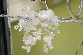 tutorial shabby chic dangly earring display kevin u0026 amanda