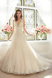 tolli wedding dress tolli wedding dresses style aricia y11641 aricia