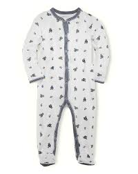 Cheap Name Brand Baby Boy Clothes Baby Boys U0027 Clothing Clothes U0026 Ralph Lauren