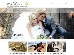 themes for my story romantic wordpress themes mageewp