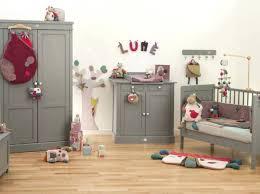 chambre a part idee decoration chambre enfant chambre a part mtl a table