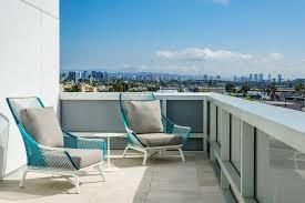 Comfort Inn Near Santa Monica Pier Hampton Inn Los Angeles Usa Booking Com