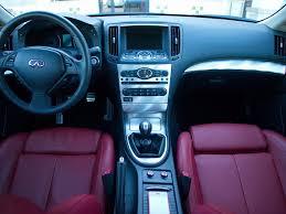 2006 Infiniti G35 Coupe Interior G37 Coupe Ipl Interior Google Search Infiniti G35 G37 Q60