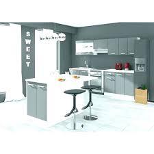 plan cuisine 12m2 plan cuisine ilot plan cuisine 12m2 avec ilot central plan cuisine