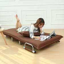 futon canap lit pliage futon canapé lit canapé lit loisirs mobilier de salon canapé