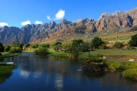 best weekend escapes from cape town awesome travel