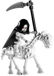 amazon smile black friday cyber monday 52 best lego minifigures images on pinterest legos lego lego